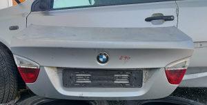 GEPEK BMW E90 OSTALI DIJELOVI