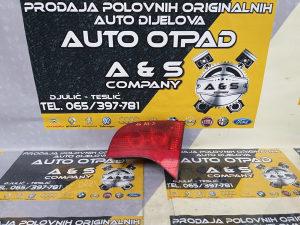 DESNO STOP SVJETLO GEPEKA AUDI A4 B7 04-08 DIJELOVI