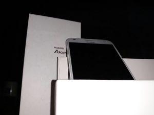 Mobilni telefon\mobitel Huawei Ascend G7