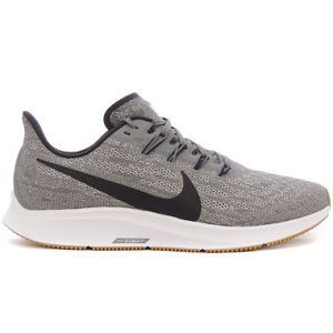 RUN PATIKE NIKE AIR ZOOM PEGASUS 36...ORGINAL