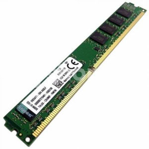 RAM za PC Kingston 8GB KVR16N11/8 DDR3 12800 1600MHz