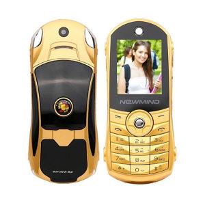 Mini mobitel
