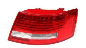 Stop lampa Audi A6 04-08 Led