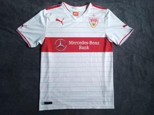 "VfB Stuttgart Dres 2013/2014 Original Puma ""S"""