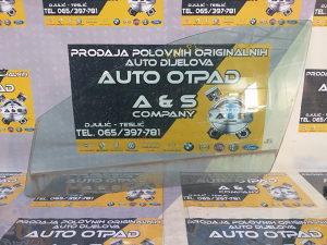 STAKLO VRATA PREDNJE LIJEVO SEAT IBIZA 02-08 DIJELOVI