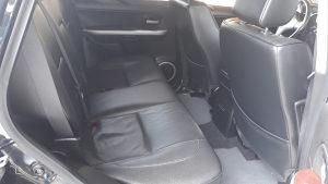 Suzuki Grand Vitara Zvati na broj 065006621