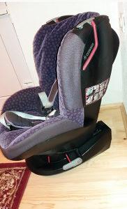 auto-sjedalica maxi cosi cijena 70 km