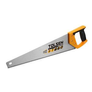 Ručna testera 400 mm Tolsen