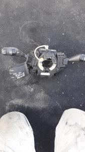 Rucice zmigavaca brisaca spula ford focus dijelovi