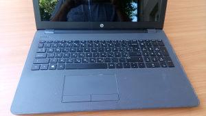 laptop HP 255 - g6