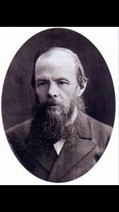 F.M.Dostojevski - kolekcija od 23 knjige PDF