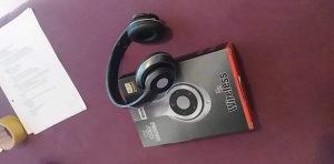 Bluetooth Slusalice