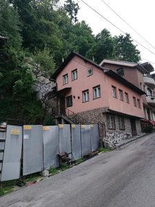 Kuća u Travniku Travnik