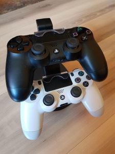 Sony PS4 VR Kontroler