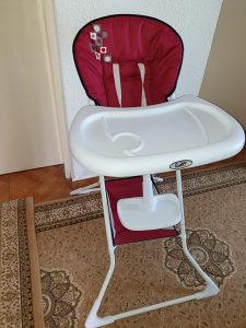 Dječija stolica