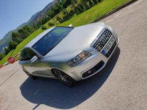Audi A6 4f 3.0 tdi Quattro