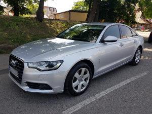 Audi A6 3.0TDI automatik, mod.2012.moze zamjena
