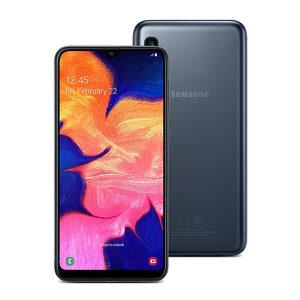 Samsung Galaxy A10 2/32GB + MSD 32GB GRATIS