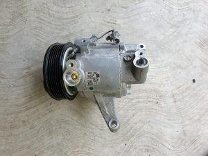 Kompresor klime Subaru XV - 73111FL050