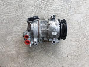 Kompresor klime Peugeot 308, 3008, 5008 / 2012-2018 god