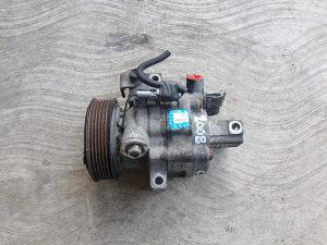 Kompresor klime Peugeot 107, 2005-2014 god 88310-0H010-