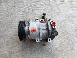 Kompresor klime Hyundai I40 DVE13 / 1B33E-00700