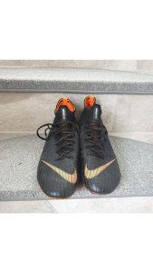 Kopacke Nike Superfly A klasa
