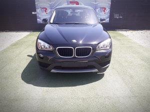 BMW X1,2.0,AUTOMATIK,Cijena do registracije