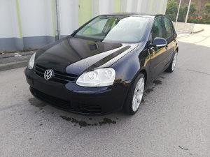 Volkswagen Golf 1,9tdi, 2005.