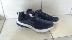 Patike za trčanje 44 broj fitnes Nike
