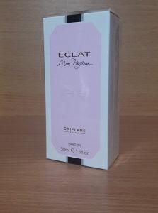 Eclat Mon Parfum 50ml
