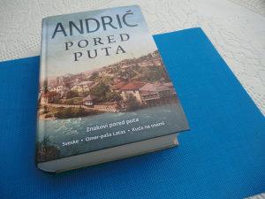 PORED PUTA -Ivo Andrić