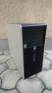 HP DC5750 Dual Core 4GB  RAM
