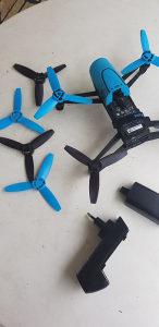 Drone Bebop Parrot 1