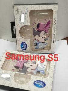 FUTROLA ZA SAMSUNG S5