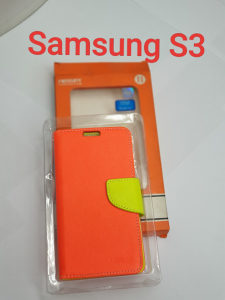 FUTROLA ZA SAMSUNG S3 I S4