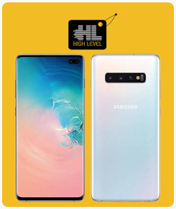 Samsung Galaxy G975F S10+  DS 128GB EU