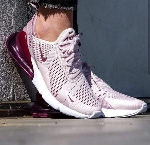 AIR Max 270 WOMEN>>>AirMax_ACTIOOON<<<