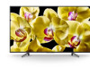 Sony 65'' XG8096 4k Android TV HDR