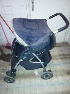 Kolica za bebe,djecija kolica