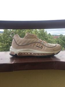 Nike 98ce