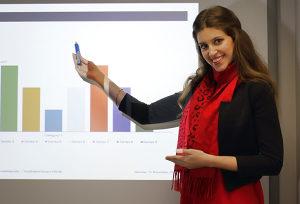 PowerPoint prezentacije