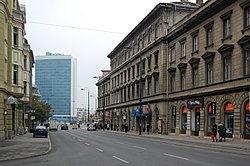 TRAZIM AUSTROUGARSKI STAN U SARAJEVU
