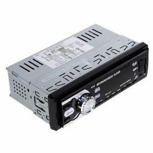 MP3 USB player