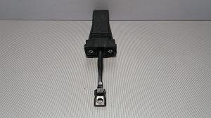 GRANICNIK VRATA P-L VW TOUAREG > 11-14 7P0837267