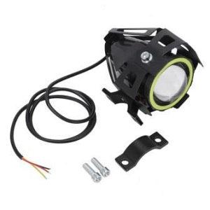 LED maglenka za motor model 2