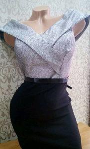 haljinica, haljina