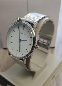 Zenski rucni sat Geneve + kutija / Besp.dost