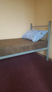 Vojni kreveti