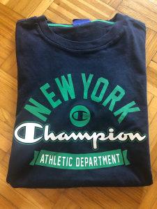 Majica za dječake 12 - 14 Champion